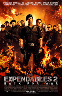 the-expendables-2-poster2