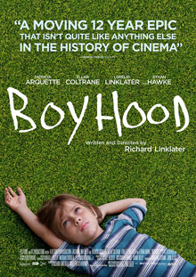 Boyhood-cinescoop
