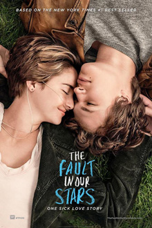 fault-our-stars-movie-cinescoop