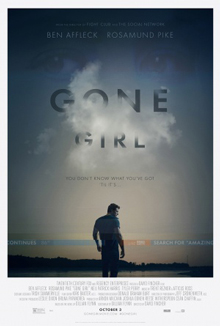 cinescoop-gone-girl